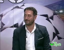 Salvatore Casapulla, nuovo d.s. granata con l'ingresso di Lippiello