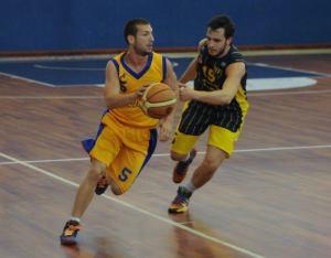 Stefano Orefice
