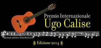 Ischia, ad Andrea Bocelli il Premio Calise