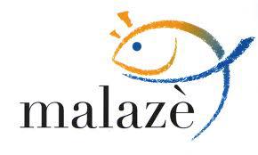 Malazè, parte alla grande e prosegue spedito
