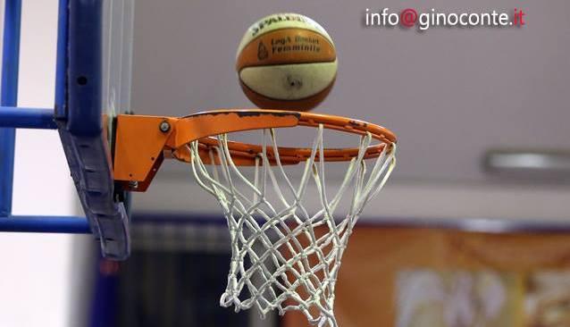Basket| Monte di Procida ancora ko, in Promozione il Flavio Pozzuoli sbanca il Pala Maggiò!