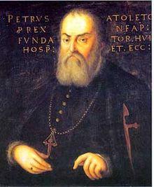 Don Pedro de Toledo, a Palazzo Toledo il convegno conclusivo