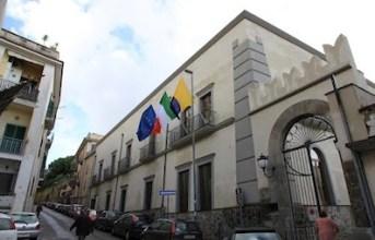 Riapre il Polo Culturale di Palazzo Toledo