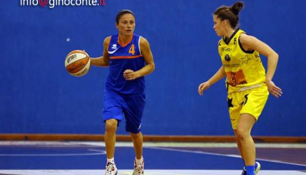 Flavio Basket, con Scafati arriva la prima vittoria stagionale!