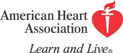 Cardiologia, uno dei migliori medici al mondo è puteolano