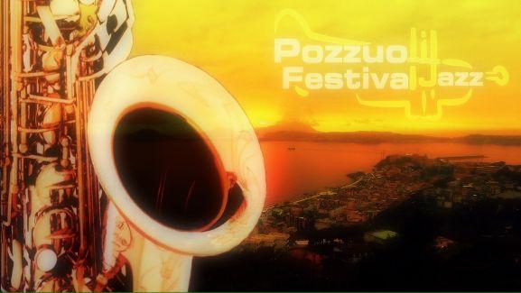 PJF, ritorna puntuale all'ombra della Solfatara la rassegna musicale di jazz