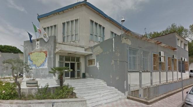MONTE DI PROCIDA/ Il Comune fa ricorso al Tar del Lazio per il recupero dei fondi di solidarietà fiscale