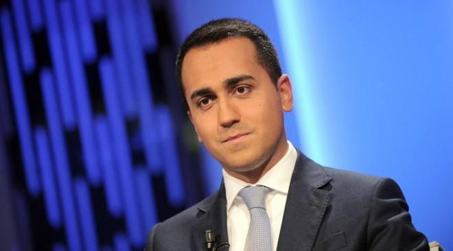 Caso Quarto, anche Di Maio invita Capuozzo alle dimissioni