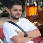 Dario Chiocca