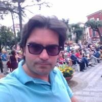 Nicola Della Corte, consigliere comunale PD di Pozzuoli