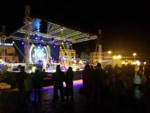 natale-2016-concerto-piazza-a-mare-sabato-3