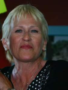 Paola Carannante