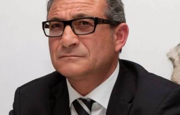 Politica liquida: Pennacchio rientra nel PD