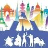 International Jazz Day, a Pozzuoli due giorni di musica