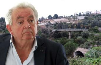 """L'allarme di Ortolani: """"Bradisismo come nell'83, non siamo pronti se dovesse succedere"""""""