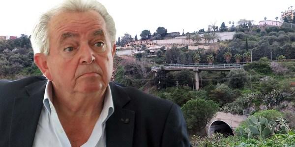 """Il geologo Ortolani: """"Sisma a Pozzuoli, la città non ha manufatti idonei a resistere senza subire danni"""""""
