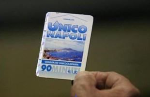 Biglietti mezzi pubblici, rivenditori in agitazione per la diminuzione dell'aggio