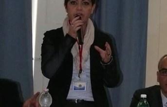 """""""A Bacoli stanno per chiudere i servizi sociali"""", l'allarme dell'ex consigliere Monica Carannante"""