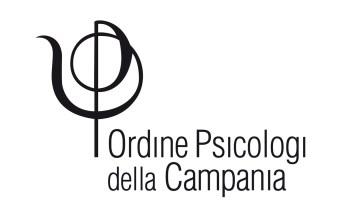"""A Bacoli la """"settimana del benessere psicologico in Campania"""""""
