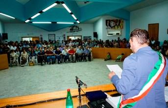 Monte di Procida, approvati interventi per Acquamorta e la scuola Corricella