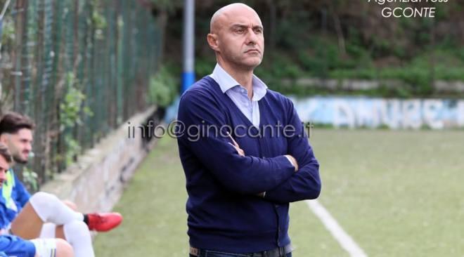CALCIO/ La Flegrea non punge e il Gladiator vince 2-0