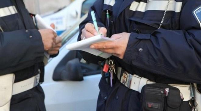 Pozzuoli, sospese due attività per occupazione abusiva di suolo pubblico
