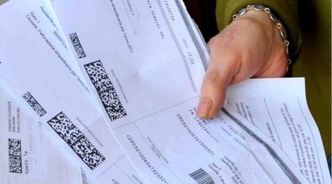 POZZUOLI/ Tassa rifiuti, 800 famiglie indigenti puteolane esentate dal pagamento