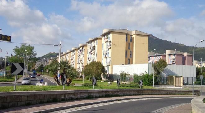 RIONE TOIANO/ Finge un malore e si reca in ospedale per evadere i domiciliari: arrestato