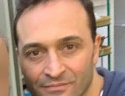 Il puteolano Gennaro Iavarone muore in Ecuador, vittima di un incidente doveva tornare in Italia per le cure: ucciso dalla burocrazia