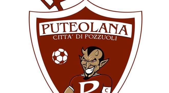 CALCIO/ La Puteolana 1902 annuncia il nuovo logo, i tifosi protestano e vogliono il vecchio