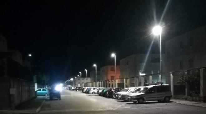 """MONTERUSCIELLO/ Evade i domiciliari nei """"600 alloggi"""", arrestato 40enne"""