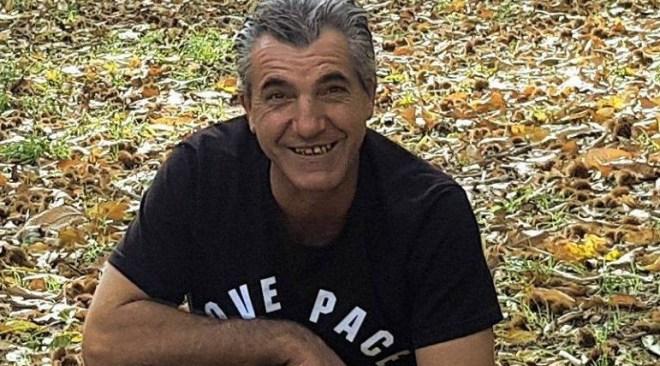SCOMPARSO/ Angelo Esposito, trovati cellulare, portafogli e giubbino nei pressi del faro a Capo Miseno