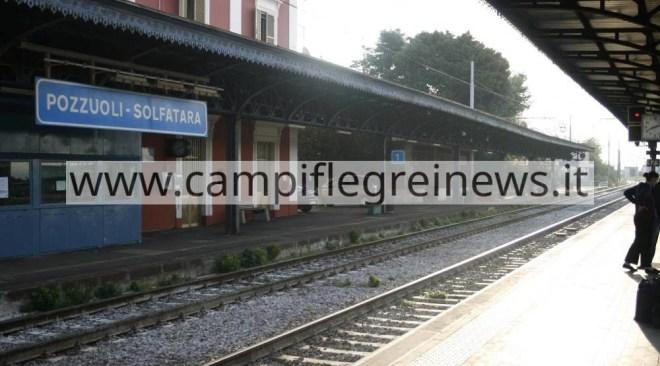 ULTIMORA/ Sospesa la linea 2 della Metropolitana per i danni del maltempo: disagi per i pendolari