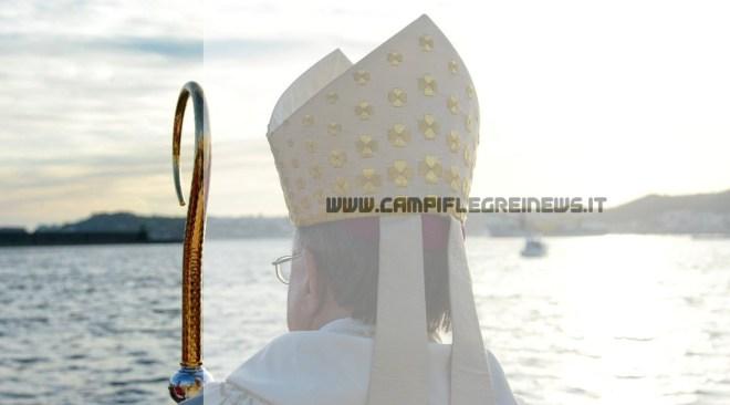 POZZUOLI/ Giovedì sul porto la commemorazione dell'approdo di San Paolo