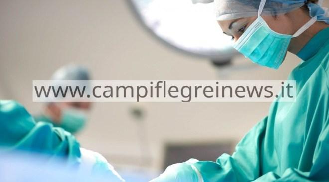 """POZZUOLI/ Forum Internazionale di chirurgia vascolare all'hotel """"Gli Dei"""""""