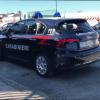 VARCATURO/ Picchia e rapina la madre, arrestato un 40enne dai Carabinieri
