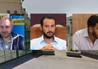 """POZZUOLI/ L'opposizione attacca: """"Opere da 50 milioni in via Artiaco, no alle mani sulla città"""""""