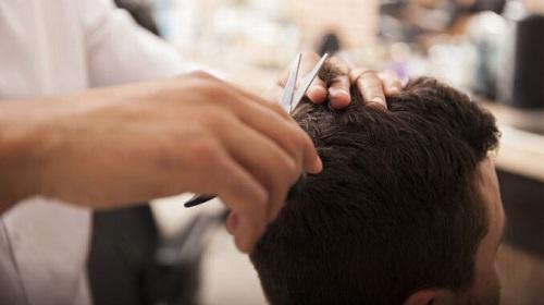 Emergenza covid19: parrucchieri, barbieri e centri estetici chiusi fino ad aprile