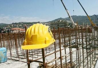 Covid19: cantieri edili bloccati fino al 3 aprile da De Luca