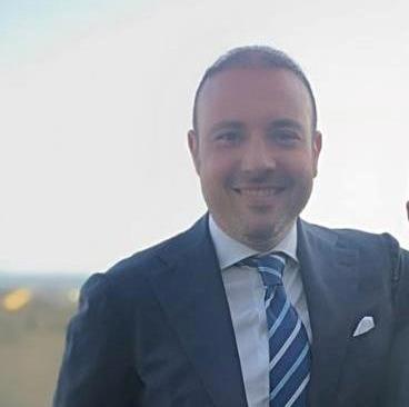 PUTEOLANA/ Luca Porta nuovo direttore dell'area tecnica