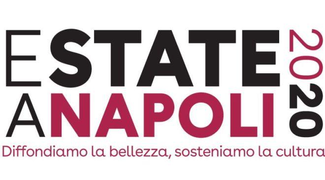 Estate a Napoli, con musica, teatro, danza e mostre Napoli sostiene la cultura e promuove le bellezze cittadine da luglio a ottobre