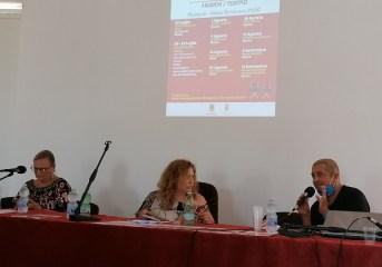 Estate a Pozzuoli: in calendario Bennato, Sarnelli, Gallo, il trio Paolantoni Sarcinelli Covatta e la Nuova Compagnia di Canto Popolare