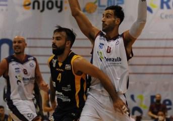 Basket – Derby dell'Epifania tra Virtus Arechi Salerno e Virtus Pozzuoli: in cerca di vittoria per iniziare bene l'anno