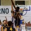 Basket – Virtus Pozzuoli sabato a Cassino: l'obiettivo è riscattarsi