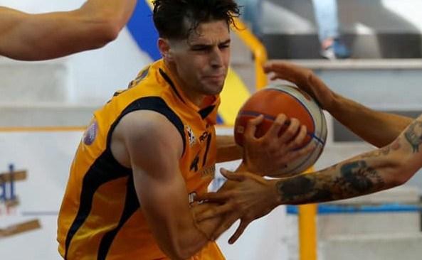 Basket – La Virtus Pozzuoli vince anche gara due dei play out contro Monopoli. Ora c'è l'opportunità di chiudere la serie in tre gare