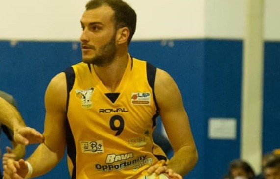 Basket| Una Virtus Pozzuoli perfetta travolge Monopoli 80-60 e vince gara uno dei play out