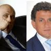 """Pozzuoli, il sindaco Figliolia liquida l'assessore Attore e Monaco di """"Uniti per Pozzuoli"""" gli da del dittatore"""