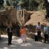 ANTRO, il primo festival che promuove i siti archeologici dei Campi Flegrei.