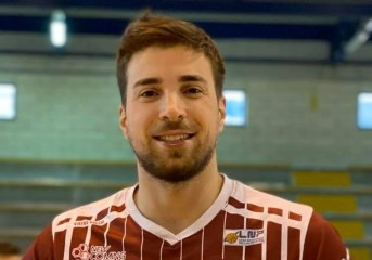 Basket| La Virtus Pozzuoli aggiunge tasselli al roster: arrivano Potì e Manojlovic