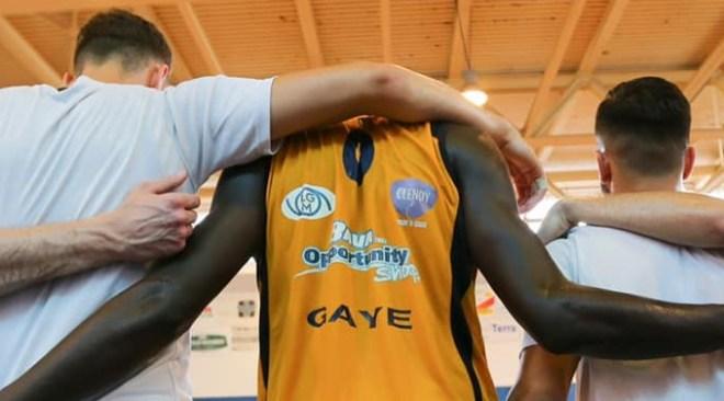 Basket| Al via la preparazione 2021/2022 della Virtus Pozzuoli